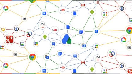 구글 AD 이미지
